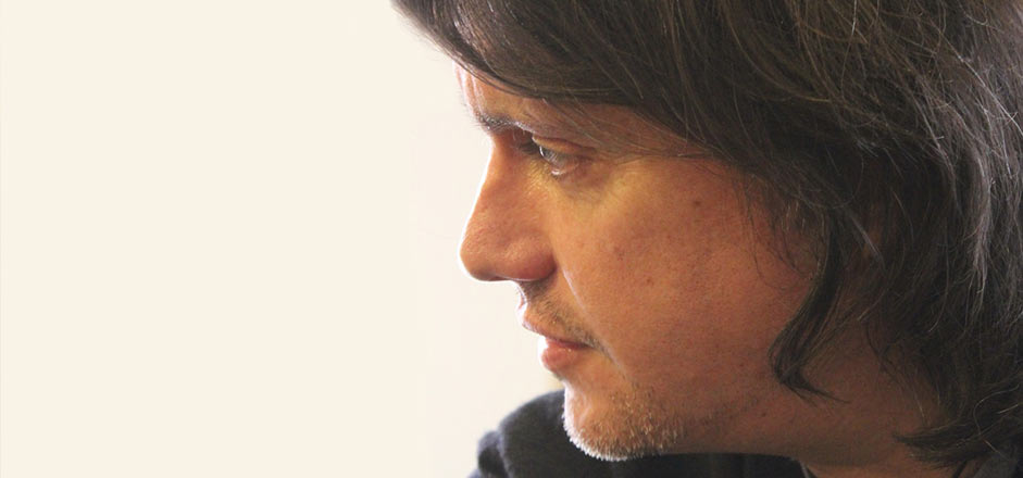 """Il nuovo singolo """"Non è Una Favola"""" in radio da venerdi' 8 marzo"""